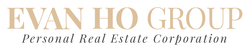 Evan Ho Group - Real Estate Is A Lifestyle